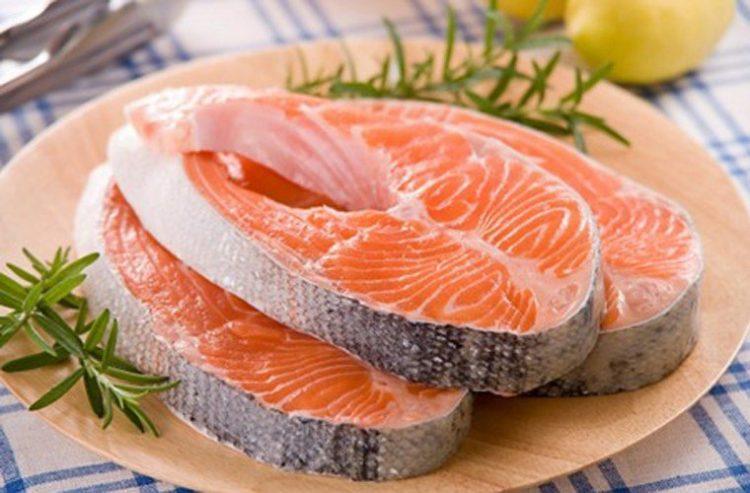 Phụ nữ tuổi 50 nên ăn gì tốt nhất cho sức khỏe? 3