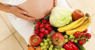 Mẹ sinh mổ nên ăn gì và kiêng ăn gì?