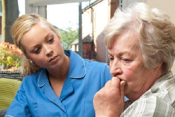 Bệnh Alzheimer liệu có di truyền không? 2