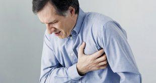 Khó thở, tức ngực kéo dài là biểu hiện của bệnh gì?