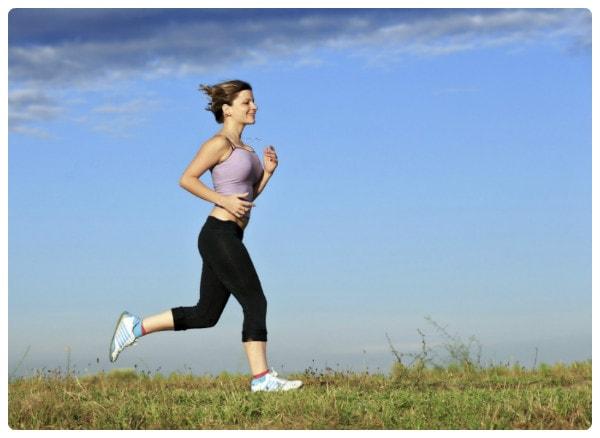 Làm thế nào để chống lại suy nhược cơ thể 2