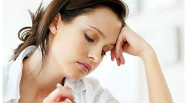 Làm thế nào để chống lại suy nhược cơ thể