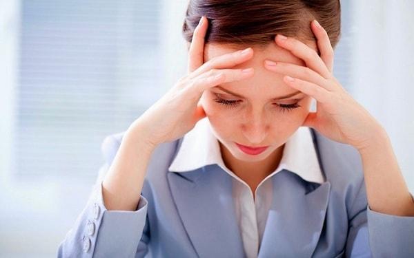 Bệnh tâm thần phân liệt chia làm mấy giai đoạn? 1