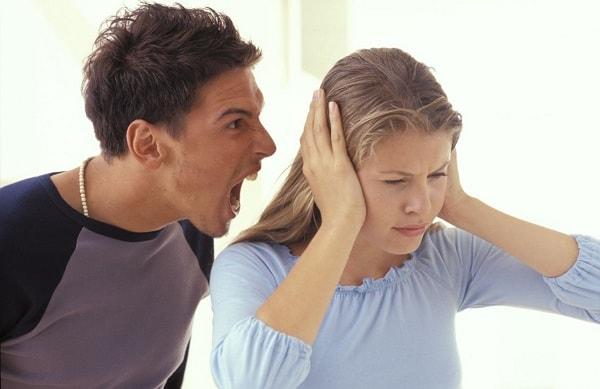 Bệnh tâm thần phân liệt chia làm mấy giai đoạn? 2