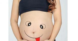 Cách phòng và điều trị zona thần kinh cho phụ nữ mang thai