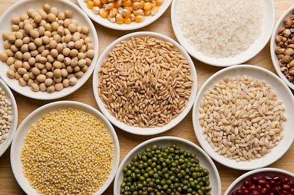 Chế độ dinh dưỡng hợp lý để phòng ngừa tiêu chảy ở phụ nữ mang thai 1