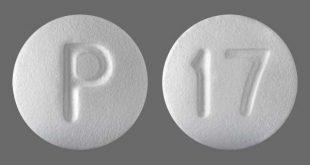 Loại thuốc đầu tiên điều trị hoang tưởng ảo giác ở bệnh nhân Parkinson 2