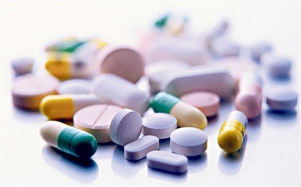 Mối liên quan giữa thuốc an thần và bệnh nhân lớn tuổi 1