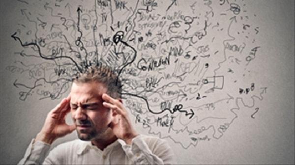 tác hại của bệnh rối loạn lo âu 1
