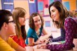 Kỹ năng cần thiết khi dạy trẻ chậm tiếp thu môn tiếng Anh