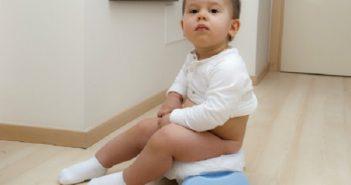 9 dấu hiệu nhận diện nhanh trẻ dưới 6 tuổi có bị tiêu chảy hay không