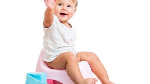 Mách mẹ các cách trị tiêu chảy cho trẻ dưới 6 tuổi an toàn, hiệu quả