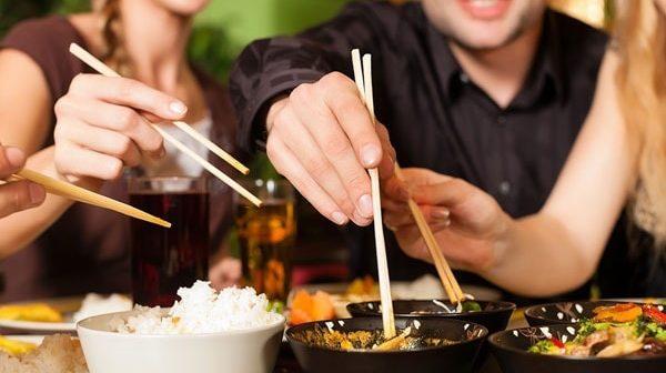 bệnh hiv có lây qua đường ăn uống không