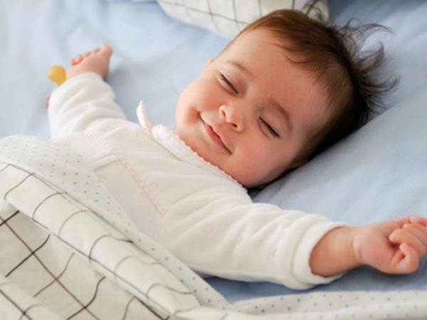 trẻ sinh non chậm tăng cân 2