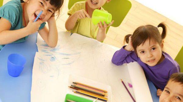 Cách dạy trẻ 5 tuổi học tiếng Anh hiệu quả tại nhà mà cha mẹ nên biết