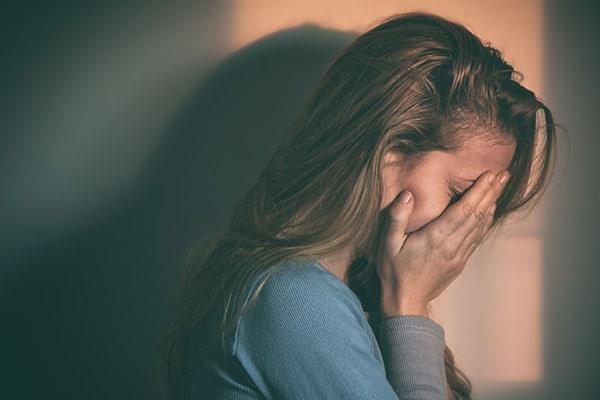 bệnh tâm lý phụ nữ 2