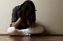 bệnh tâm lý phụ nữ