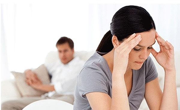 bệnh tâm lý phụ nữ 3