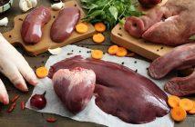 Những thực phẩm người bị viêm xương khớp cần tránh sử dụng