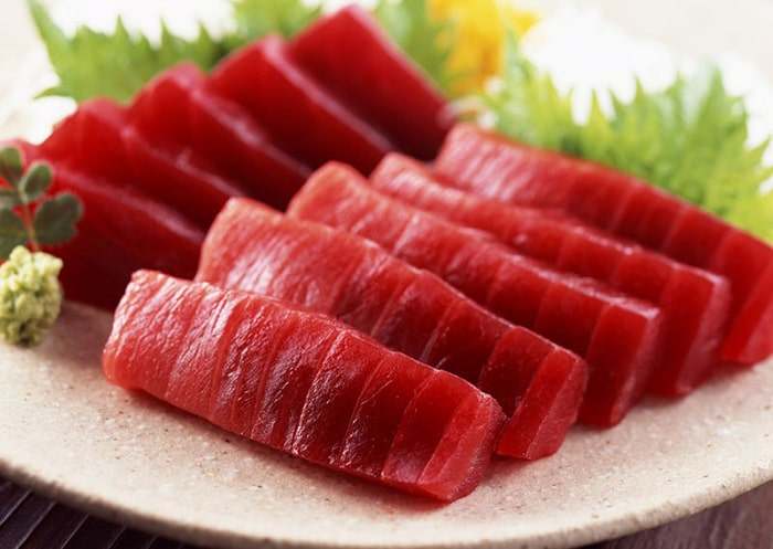 Các loại thịt màu đỏ làm viêm khớp nặng hơn