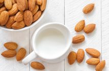 Bà bầu nên ăn hạt gì tốt cho sự phát triển thai nhi?