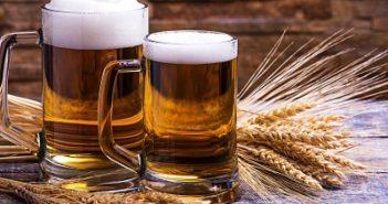 Cách bảo quản bia tươi ngon