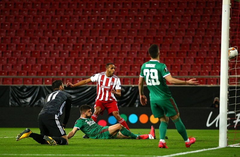 Nhận định bóng đá: Wolves vs Olympiakos, 02h00 ngày 07/08